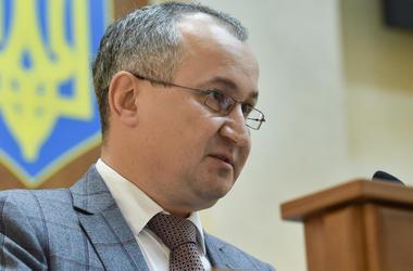 Покушение на убийство нардепа в Киеве: в СБУ раскрыли подробности