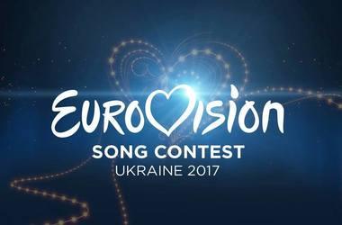 """В конце февраля станет известно, кто представит Украину на """"Евровидении-2017"""""""