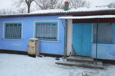 В Ровенской области брат убил брата: не поделили пенсию матери