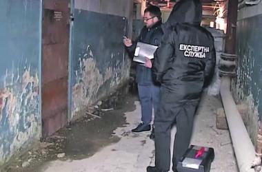 Подробности убийства адвоката: о каких версиях говорят в полиции