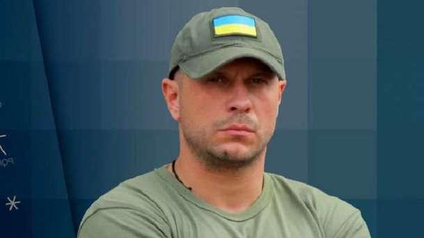 Российские войска постепенно отходят с Донбасса на территорию РФ – Кива