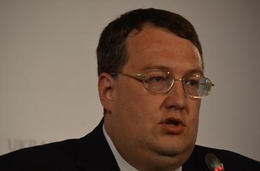 Нардеп рассказал, когда ждать результатов расследования покушения на Геращенко
