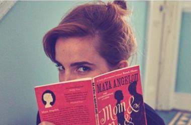 Wie vermitteln dem Kind die Liebe zum Lesen: einfache Regeln