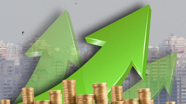 Вследующем году ВВП Украины вырос на1,8% - министр финансов