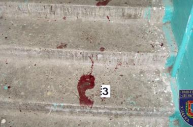 В Одессе мужчина убил детей своей сожительницы