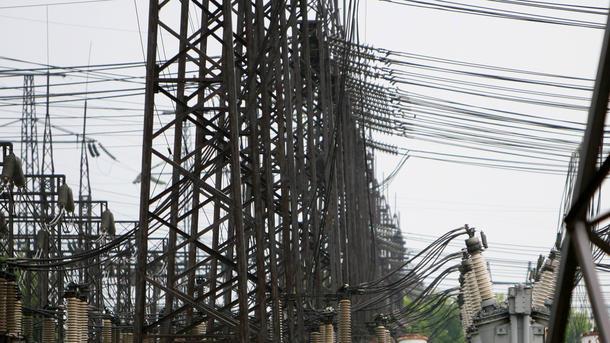 Цена наэлектроэнергию для учреждений вгосударстве Украина пойдет вверх