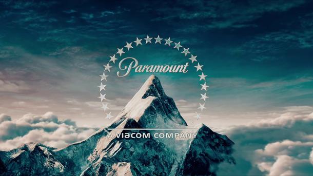Китайские инвесторы помогут Paramount Pictures сфинансированием фильмов
