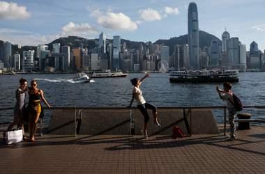 Названы города с самым дорогим жильем в мире