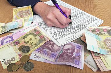 Контроль по-новому: кто будет проверять зарплаты украинцев и кому грозят огромные штрафы