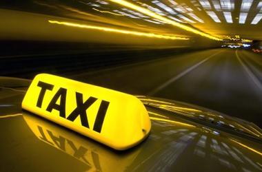 В Одессе вызванное такси стало ловушкой для пассажира