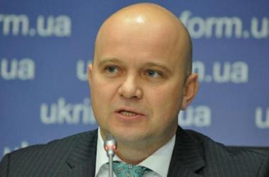 Тандит озвучил официальные данные по заложникам на Донбассе