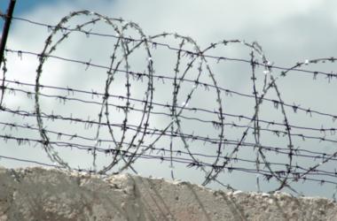 Мін'юст РФ заявив про готовність передати Києву з анексованого Криму 16 засуджених українців