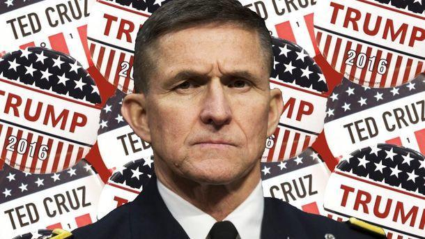 ФБР прослушивало разговоры советника Трампа спосломРФ