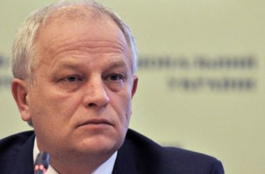 Украина сократит госдолг - Кубив