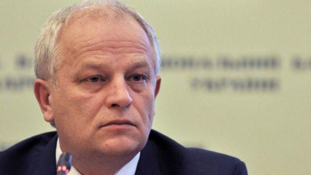 Суммы иностранных вложений денег вэкономику государства Украины увеличились вдвое - МЕРТ