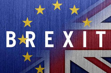 Верховный суд Великобритании вынес вердикт по Brexit