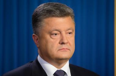 Overcoming the aggression of the Russian Federation, Ukraine receives almost the best experience in the world – Poroshenko