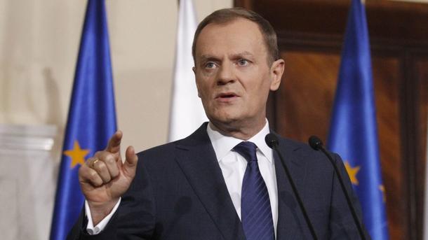 ВПольше рассекретили документ опереходе кпророссийской политике
