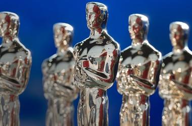 """Объявлены номинанты на Оскар-2017: """"Ла-Ла Ленд"""" претендует на звание лучшего фильма, а Эмма Стоун – соперница Мерил Стрип"""