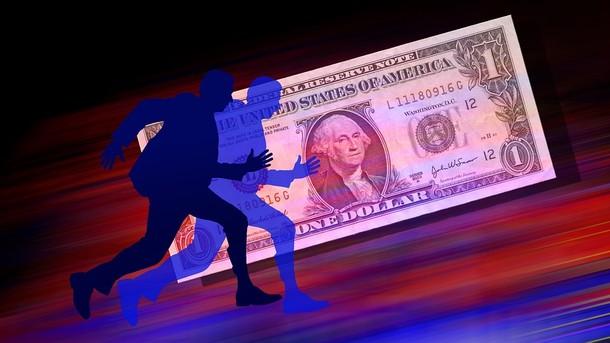 Белорусам разрешат открывать счета виностранных банках