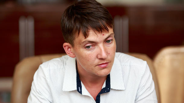 СБУ отыскала иосвободила изплена 3,1 тыс. украинцев