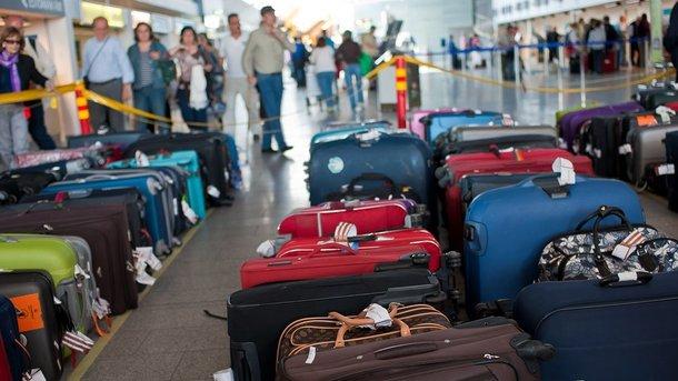 ВУкраинском государстве выросло число жителей, готовых эмигрировать навсегда