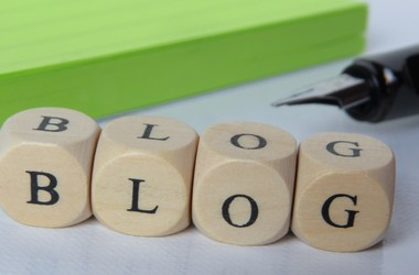 Как создать интересный и популярный блог