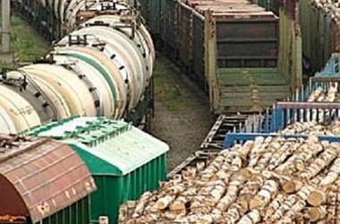 Трое правонарушителей попались на незаконном экспорте леса в Польшу