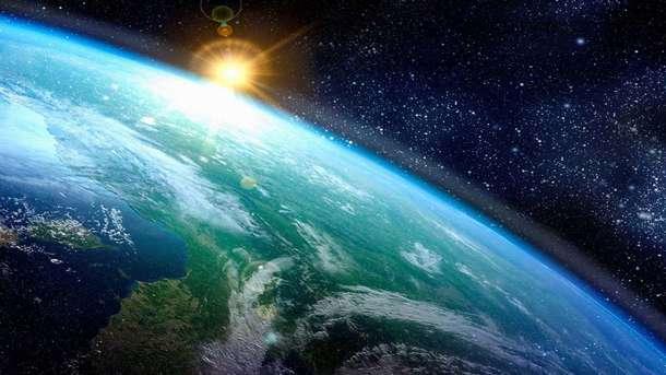 Ученые опровергли гипотезу появления жизни напланете