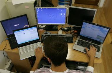 Эксперт назвал главный шаг в киберборьбе против РФ