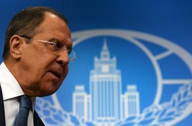 Лавров назвал ключевое условие для налаживания отношений РФ и США