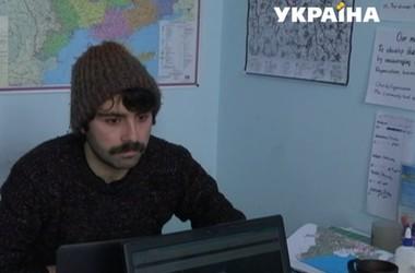 Канал украина 1+1 смотреть онлайн прямой эфир украина новости
