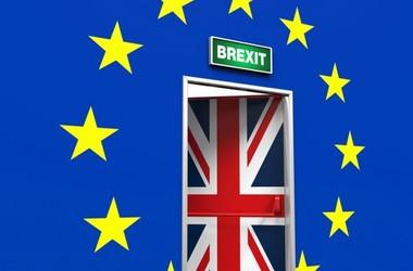 У Мэй готов детальный план Brexit - The Guardian