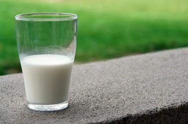 В Украине стремительно растут цены на молоко: эксперты дали прогноз