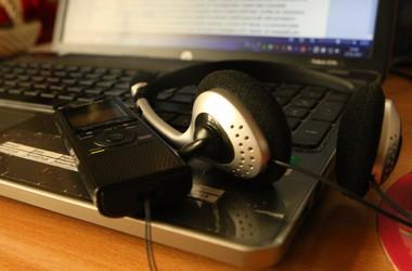 Что такое транскрибирование и как заработать на расшифровке текста