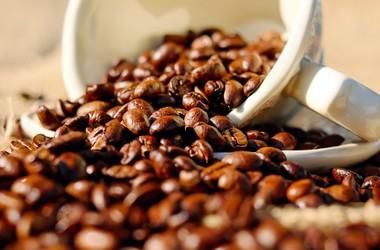Как проявляется передозировка кофеином и что с ней делать