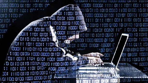 Команда изКПИ возглавила мировой рейтинг «белых» хакеров