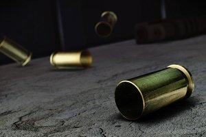 """Появились подробности стрельбы на одесском рынке """"Киевский"""""""