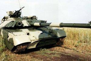 """В """"Укроборонпроме"""" пояснили, почему армия не получает современную технику"""
