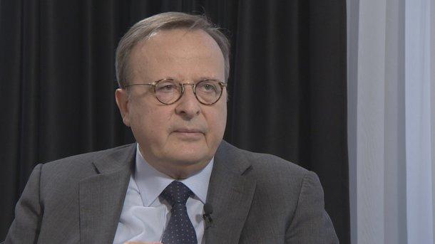 Европейский лидер понарушению прав человека,— ЕСПЧ