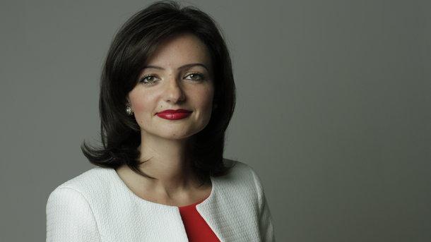 Призываем партнеров по«нормандской четверке» усилить давление наРФ— МИД Украины
