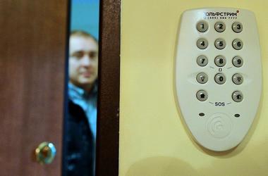 """Украинцам, которые живут не прописке, грозят штрафы: кого и за что могут """"наказать"""""""
