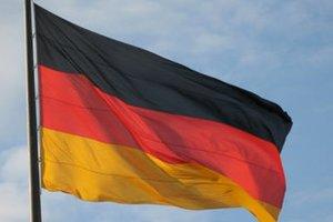 У МИД Германии появится новый глава
