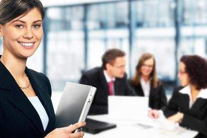 Смена профессии: во сколько в Днепре обойдется  заново начать карьеру