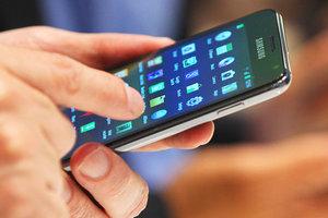 Одесса в смартфоне: самые интересные приложения