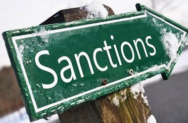 В США обсуждают снятие санкций с России