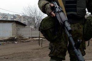 В Донецк с тайной миссией едут российские генералы
