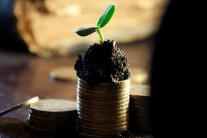 Инвесторы вывели из Украины 700 млн долларов