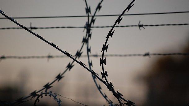 В «ДНР» назревает вооруженный конфликт: боевики немогут поделить сферы воздействия