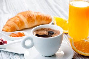 Какие продукты не стоит есть на завтрак